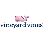 vineyard vine chicago logo