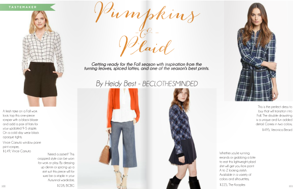debi-lilly-Pumpkins-plaid-101